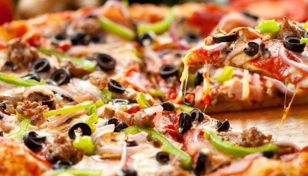 В Киеве снова откроют пиццерию ветеранов АТО