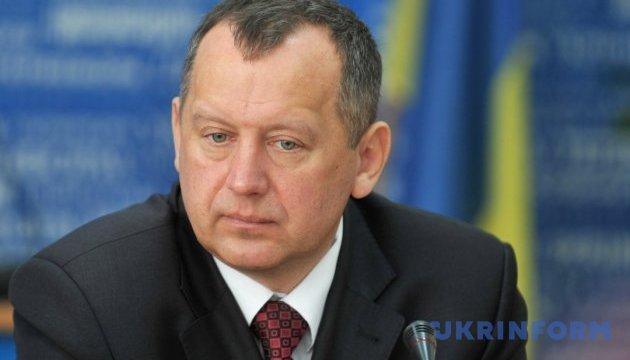 В новом религиозном совете назвали Всеукраинский совет церквей закрытым клубом