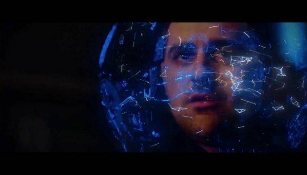 Госкино даст деньги на мистический триллер
