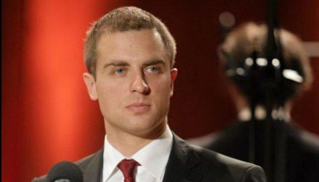 Польща зацікавлена у співпраці з Україною у сфері ОПК
