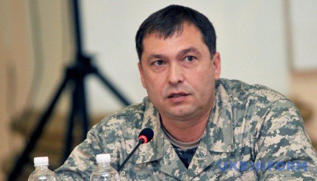 У Росії назвали причину смерті колишнього ватажка луганських бойовиків