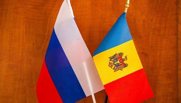 В Молдове чиновникам отсоветовали ездить в РФ: возможны обыски и допросы