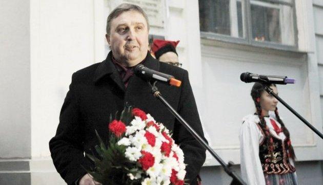 Харків'яни масово їдуть в Польщу по робочих візах - генконсул