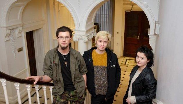 В Лондоне активисты захватили особняк российского олигарха – СМИ
