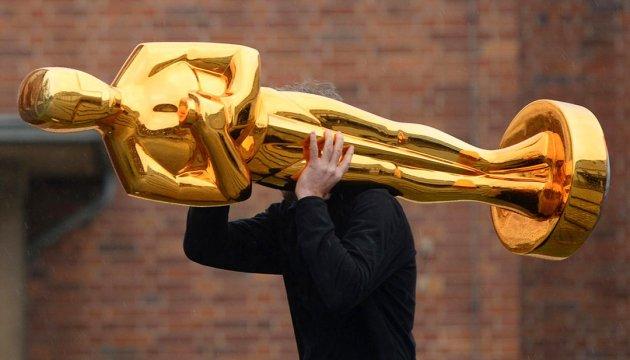 Оголошені номінанти на 89-й «Оскар»: вираховуємо переможців