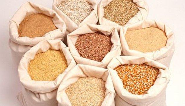 Продовольственно-зерновая корпорация хочет создать собственный банк