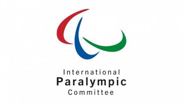 Россию не допустили к отбору на Паралимпиаду-2018