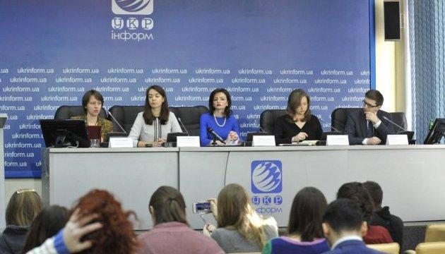 #FreeKurbedinov: как уберечь защитников преследуемых в Крыму?