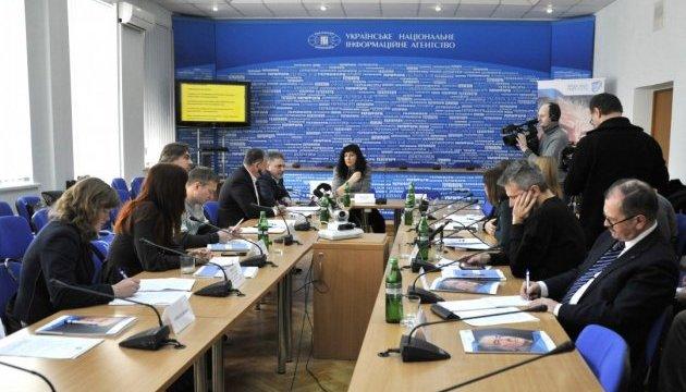 Як зберегти свободу слова в Україні?
