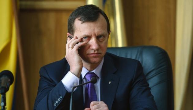 Мер Ужгорода заявив, що долучається до партії Кернеса - Труханова