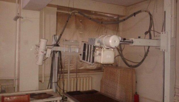Созданные при СССР рентген-аппараты предлагают понемногу выводить из эксплуатации