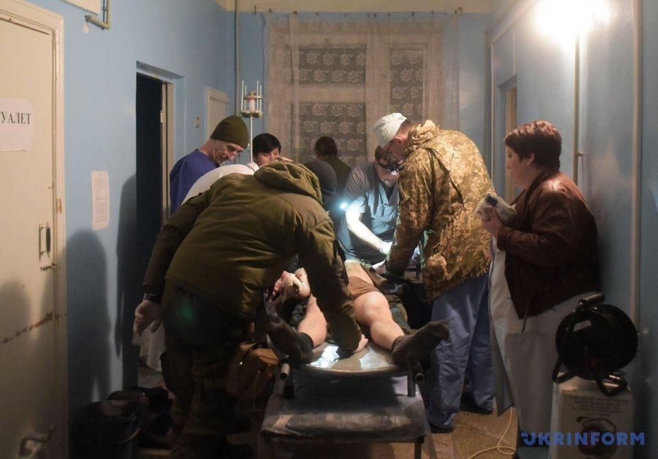 Стоматологическая поликлиника в нижний тагил
