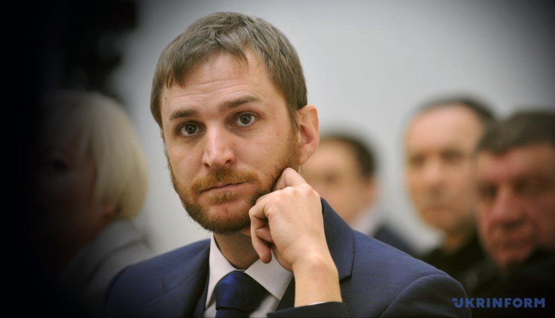 Флоріан Кюхлер