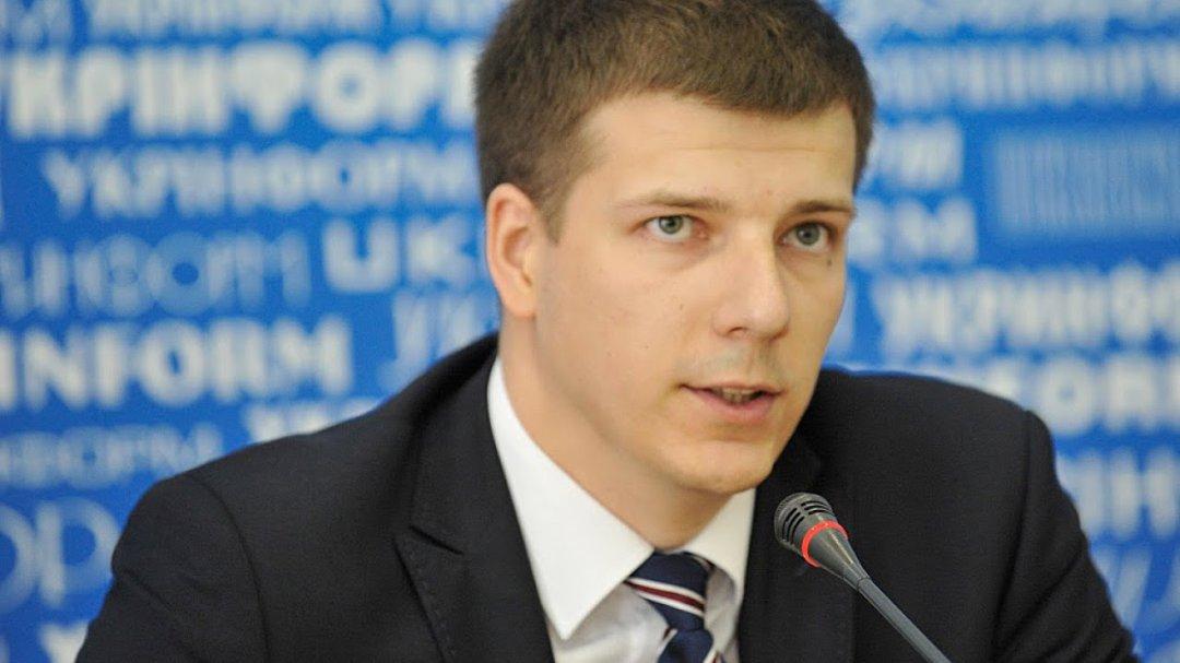 Денис Шкіптан