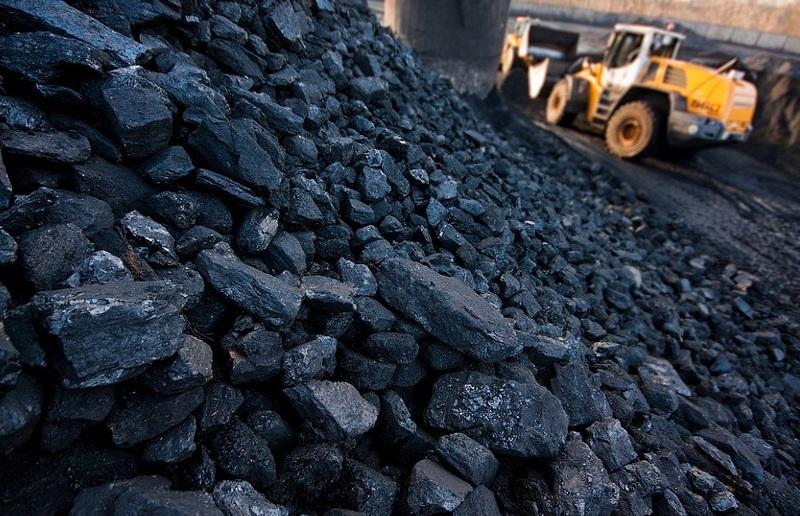 Картинки по запросу уголь