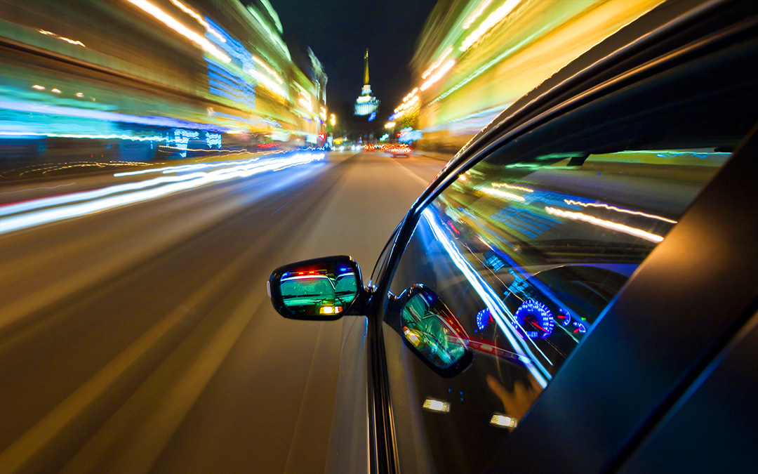 Ввезення авто з іноземною реєстрацією: пора розвантажити кордон