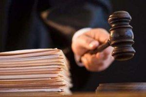 Суд в Москве перенес на завтра заседание по делу четырех украинских моряков