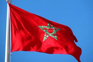 Ucrania y Marruecos firman acuerdos de asistencia jurídica y extradición