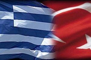 Греция предложит ЕС составить список санкций против Турции
