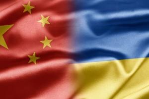 Виручка експортерів продукції в Китай не скорочувалась - НБУ