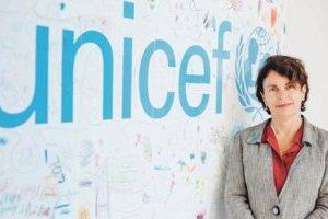 UNICEF schickt Hilfsgüter in besetzte Gebiete