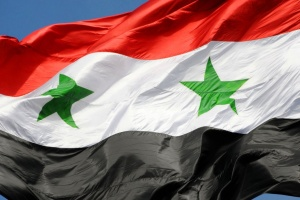 Сирия заявляет о новых авиаударах Израиля