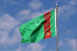 Туркменистан готов предоставить площадку для переговоров о мире в Афганистане