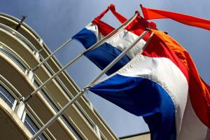 У Нідерландах закрилися виборчі дільниці: явка така ж, як в 2015 році