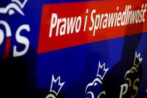 Правящую коалицию в Польше поддерживает большинство населения
