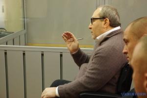Адвокати охоронців Кернеса домоглися перенесення суду