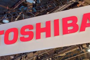 Toshiba офіційно пішла з ринку ПК та ноутбуків