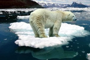 Гретиністський міф про кліматичну кризу