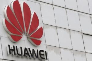 Оппозиция призывает правительство Канады решить, допускать ли Huawei к развитию 5G