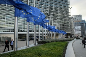 La Comisión Europea anuncia oficialmente las negociaciones de gas trilaterales en Bruselas