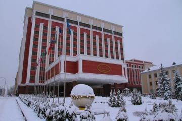 Ukraine-Kontaktgruppe versammelt sich wieder in Minsk