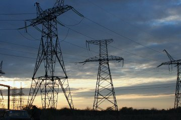 Ukrainian NPPs produced 222.61 mln kWh of electricity in last day