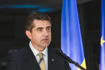 Czech economy would stop functioning without Ukrainians - Perebyinis