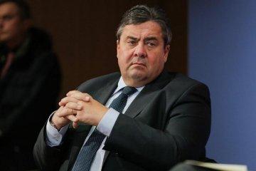 Габріель сподівається на досягнення прогресу в ході Генасамблеї ООН