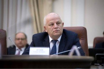 La croissance du PIB de l'Ukraine devrait atteindre 1,8% d'ici la fin de l'année