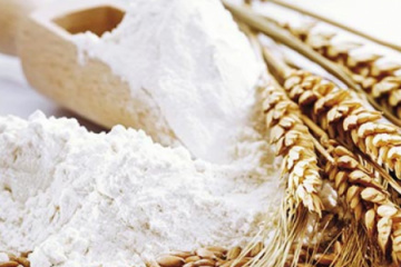 Ukraine increases flour exports by 60%