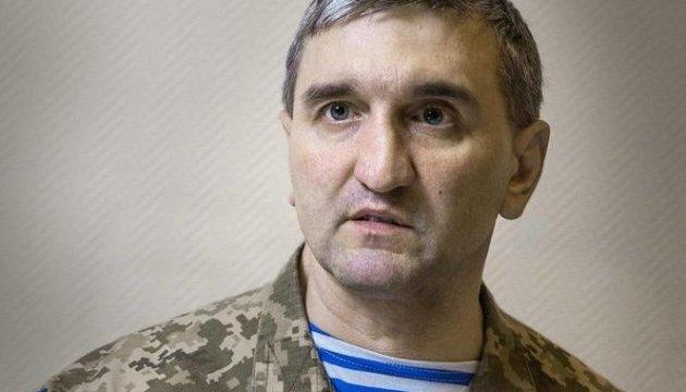 Генерал-майор: Утримати Авдіївку - це вибити з-під ніг терористів точку опори