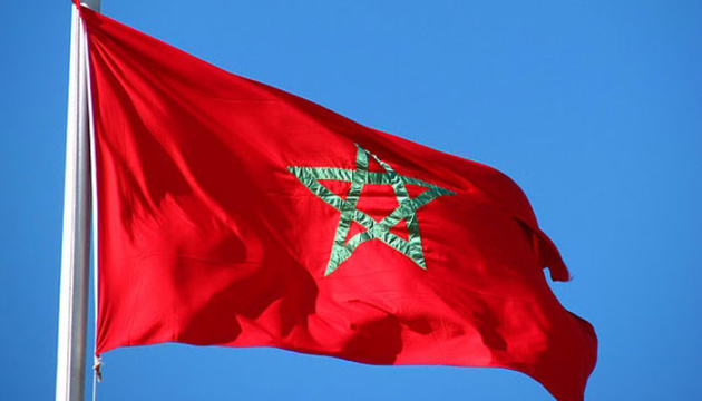 Ukraine's agriculture ministry views Morocco as high-priority African country for bilateral trade