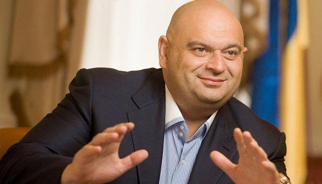 Офис генпрокурора обжалует решение суда о закрытии «дела Злочевского»