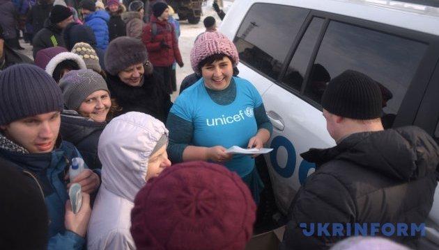 Из Авдеевки уже эвакуировали 230 человек - спасатели
