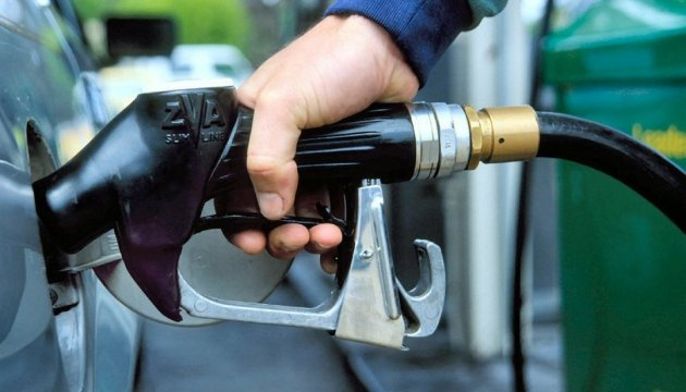 Expert: 80% of Ukraine's gasoline imports come from Belarus