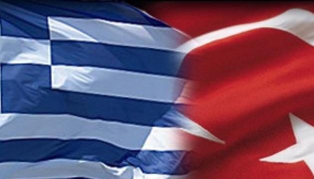 Анкарі не сподобались слова Ципраса про