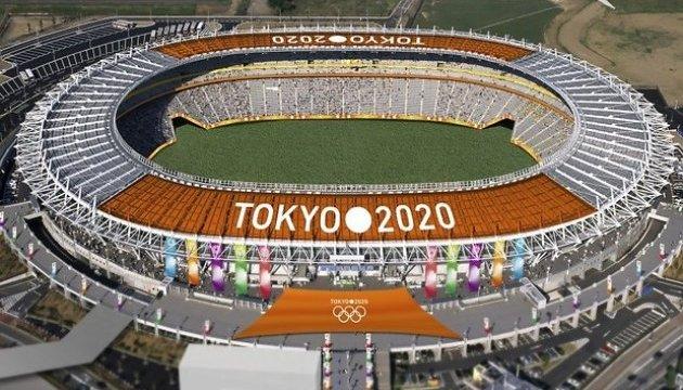 Олимпийские медали Токио сделают из использованных электроприборов