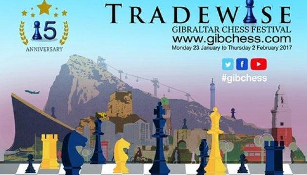 Скандал от шахматной королевы в Гибралтаре