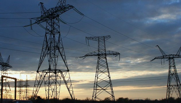 Ukrainian NPPs produced 228.99 mln kWh of electricity in last day