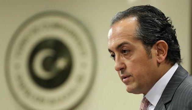 Анкара призывает Афины отказаться от провокаций в Эгейском море